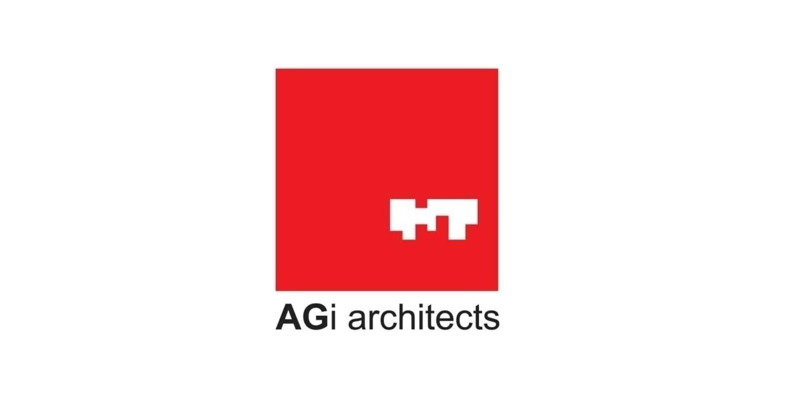 Felicitari de Craciun care spun o poveste, Agi architects
