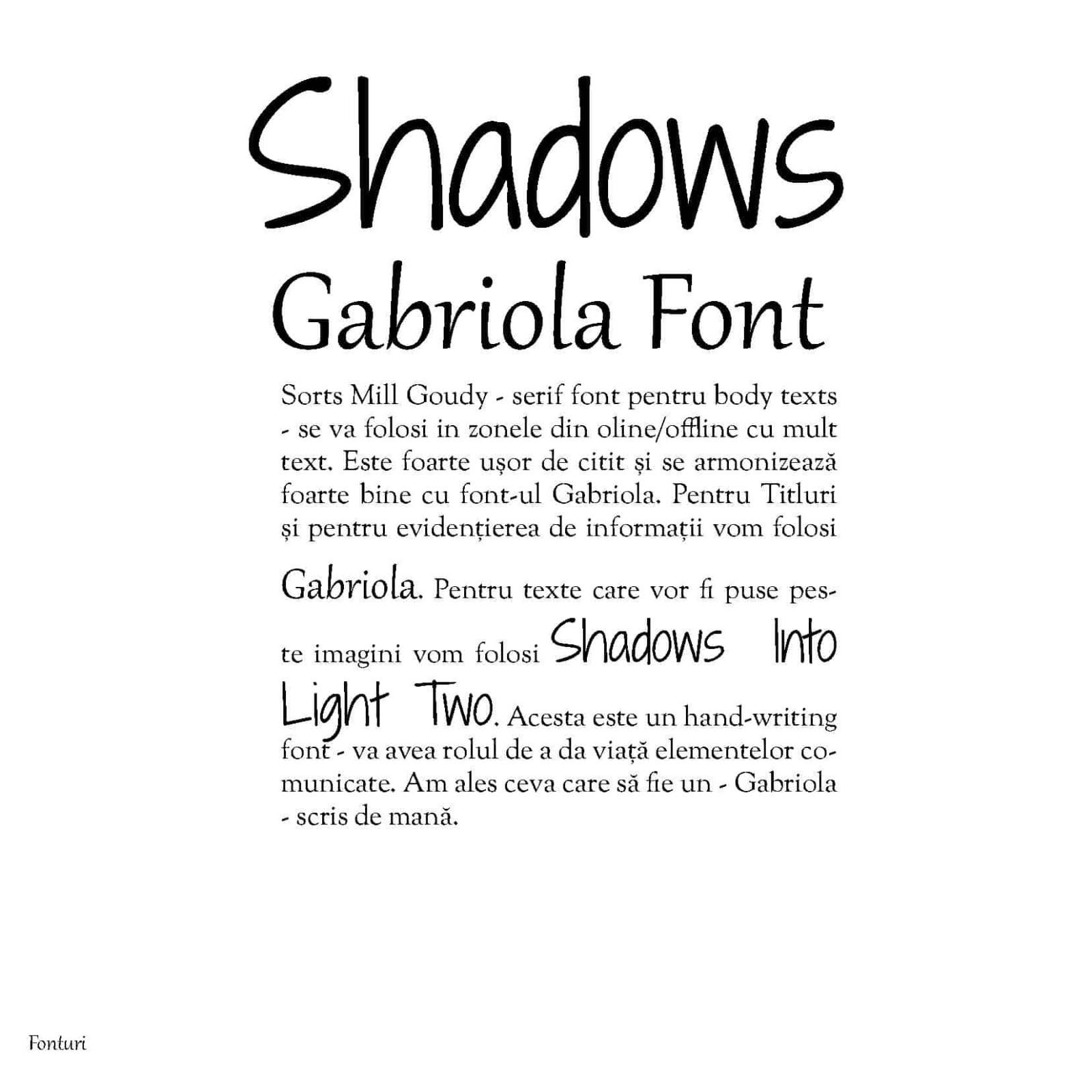 Styling Guide Nobillis, Toud Design Agency, Identity design